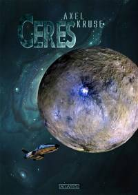 Ceres, Axel Kruse