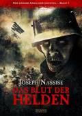 Der große Krieg der Untoten 1: Das Blut der Helden, Joseph Nassise