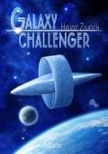 Galaxy Challenger, Heinz Zwack