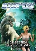 53: Die Bestien der Finsternis, Irene Salzmann