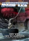 64: Der Weg des Schmerzes, Dirk van den Boom