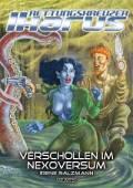 12: Verschollen im Nexoversum, Irene Salzmann