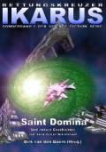 Sonderband 2: Saint Domina, Dirk van den Boom (Hrsg.)
