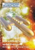 Sonderband 3: Negatives Bevölkerungswachstum, Dirk van den Boom (Hrsg.)