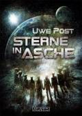 Sterne in Asche, Uwe Post