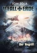 V-Fall Erde 2: Der Angriff, Tom Zola