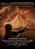 Weltraumkrieger, Dirk van den Boom & Oliver Naujoks (Hrsg.)