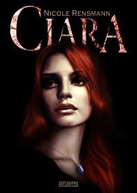 Ciara, Nicole Rensmann