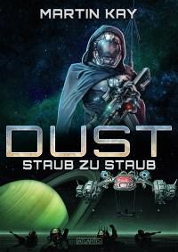 02: -Staub zu Staub-, Martin Kay