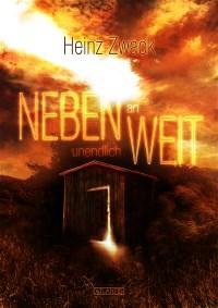 Nebenweit, Heinz Zwack