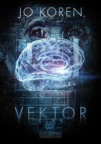 "Neu: ""Vektor"" von Jo Koren"