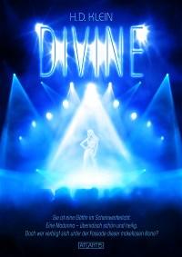Divine, H. D. Klein
