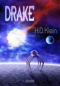 Drake, H. D. Klein