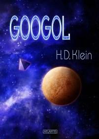 Googol, H. D. Klein