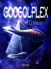 Googolplex, H. D, Klein