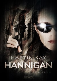 Hannigan, Martin Kay