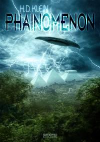 Phainomenon, H. D. Klein