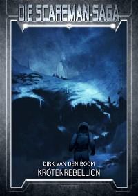 07: -Krötenrebellion-, Dirk van den Boom