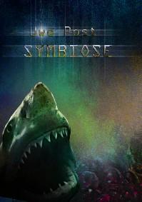 Symbiose, Uwe Post